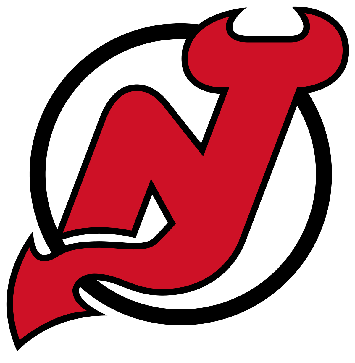 New Jersey Devils Game