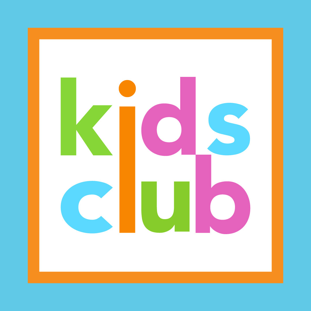 Kids Club for Grades 4&5