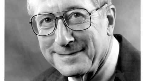 Charles Koester