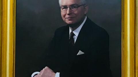 John Kandravy