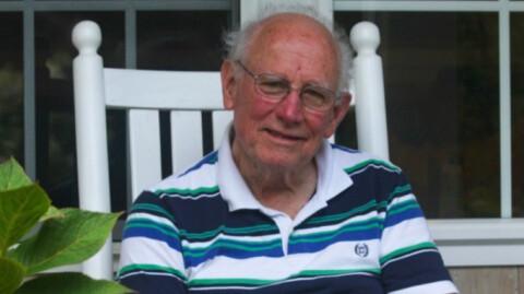George Downie