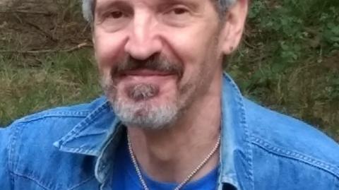 Steven Fuld